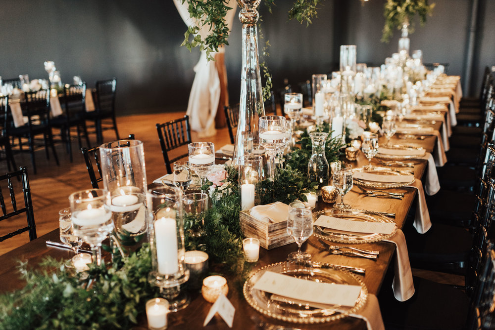 Solar-Arts-Wedding-Minneapolis-Steena-Anne-Photography45.jpg