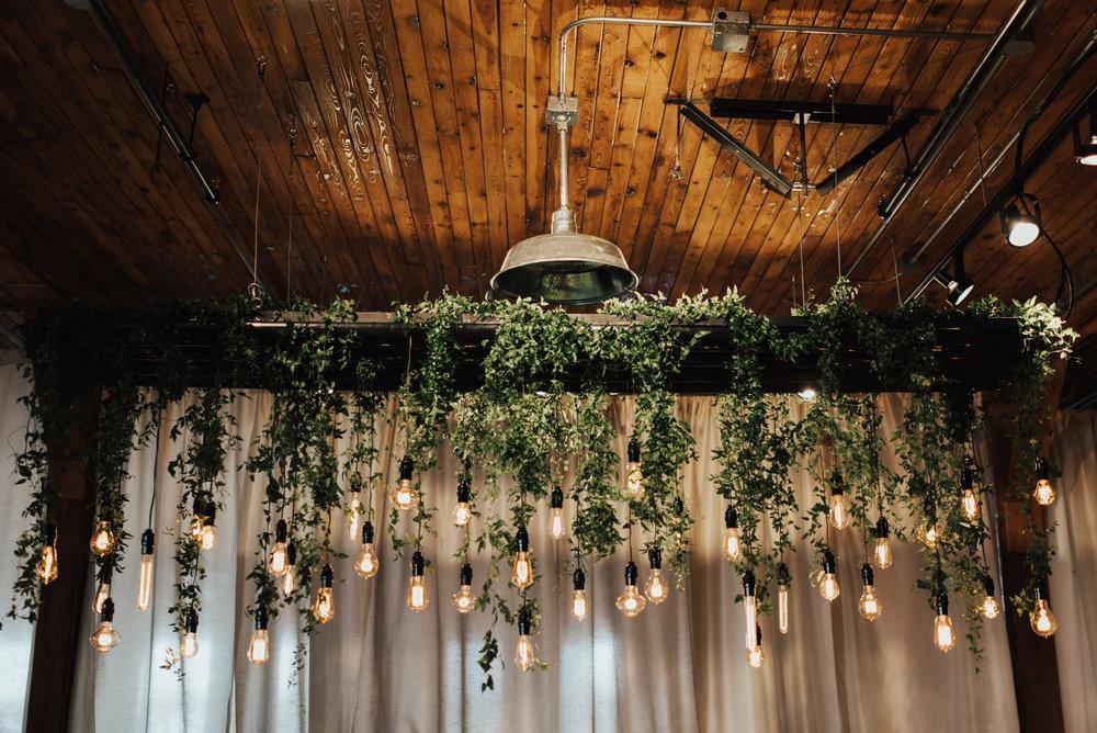 Solar-Arts-Wedding-Minneapolis-Steena-Anne-Photography30.jpg