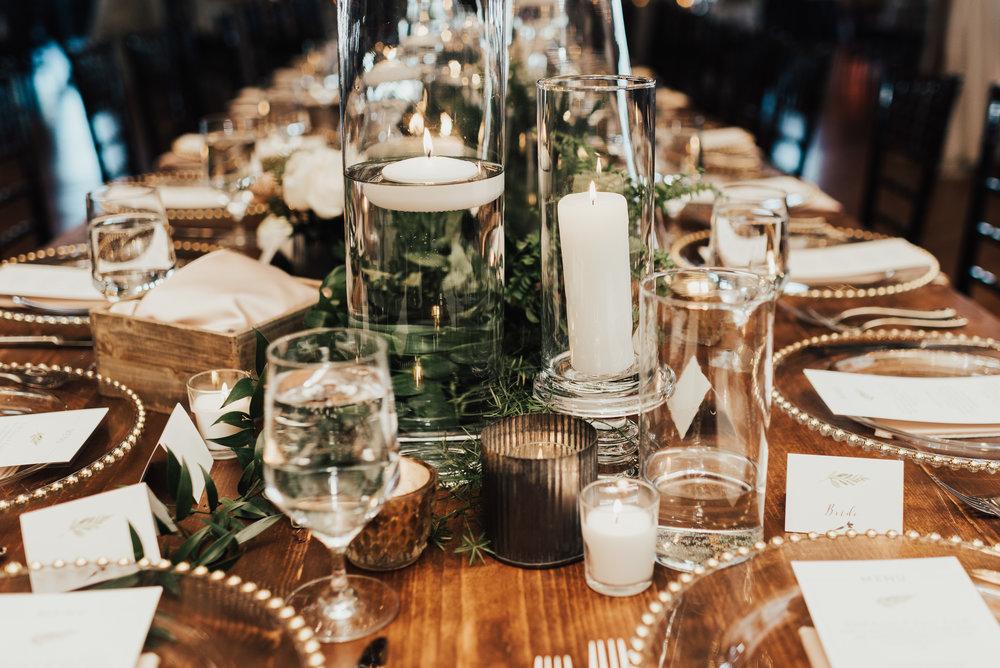 Solar-Arts-Wedding-Minneapolis-Steena-Anne-Photography44.jpg