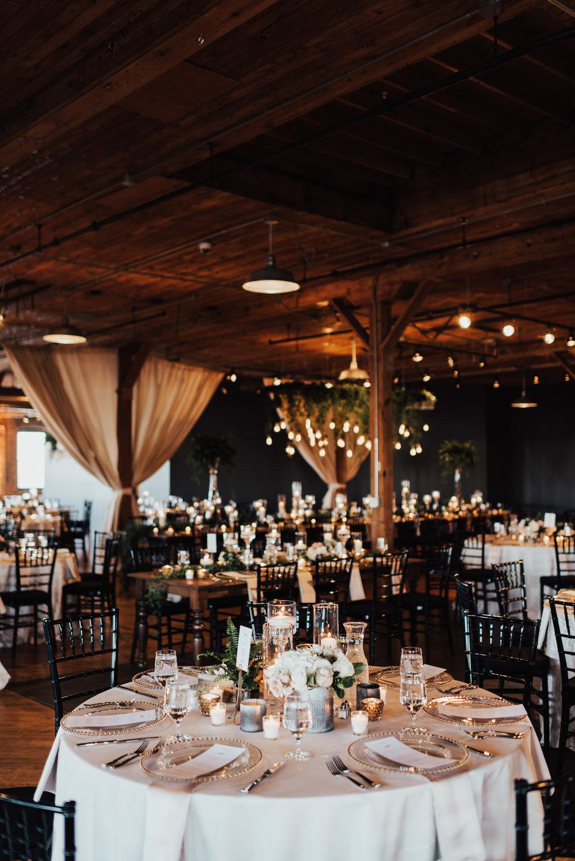 Solar-Arts-Wedding-Minneapolis-Steena-Anne-Photography54.jpg