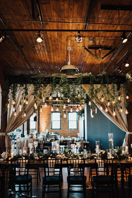 Solar-Arts-Wedding-Minneapolis-Steena-Anne-Photography56.jpg
