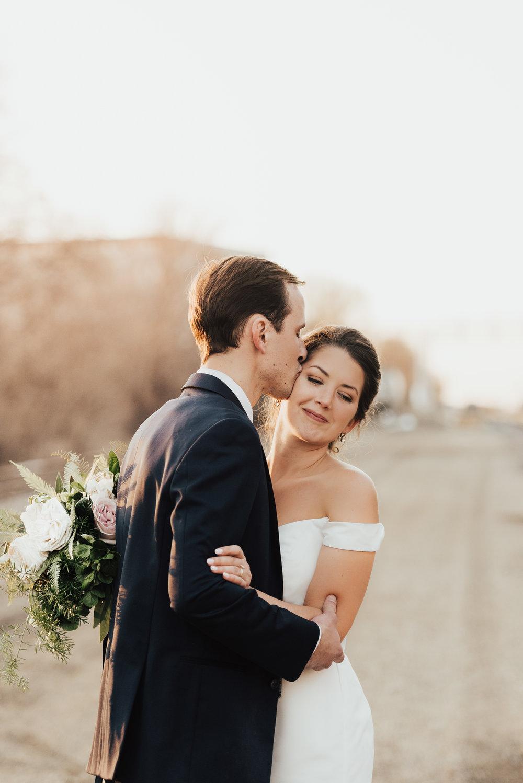 Solar-Arts-Wedding-Minneapolis-Steena-Anne-Photography73.jpg