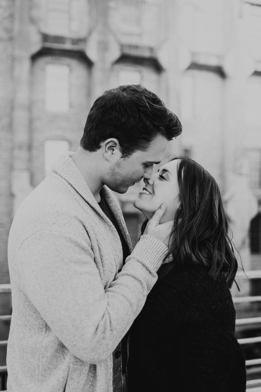 Steena-Anne-Photography-Samantha-Josh-Minneapolis-Winter-Engagement30.jpg