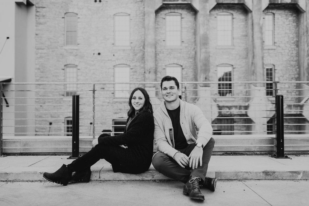 Steena-Anne-Photography-Samantha-Josh-Minneapolis-Winter-Engagement59.jpg