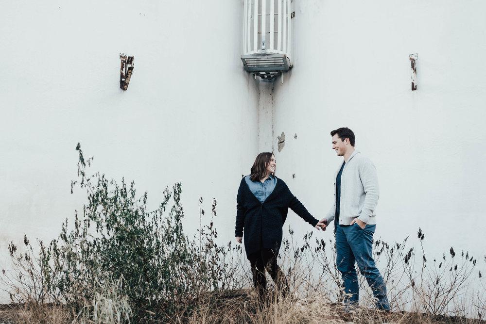 Steena-Anne-Photography-Samantha-Josh-Minneapolis-Winter-Engagement77.jpg