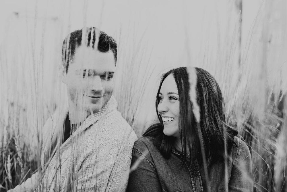 Steena-Anne-Photography-Samantha-Josh-Minneapolis-Winter-Engagement101.jpg