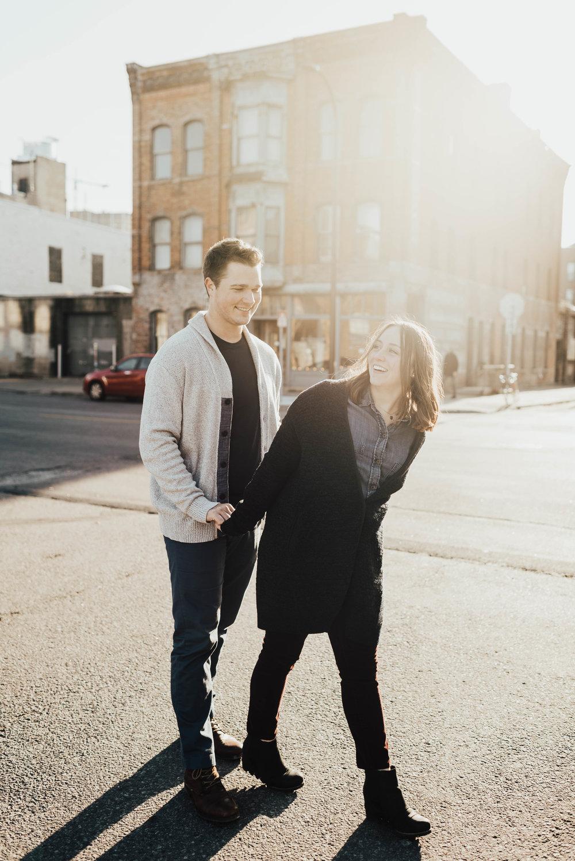 Steena-Anne-Photography-Samantha-Josh-Minneapolis-Winter-Engagement152.jpg