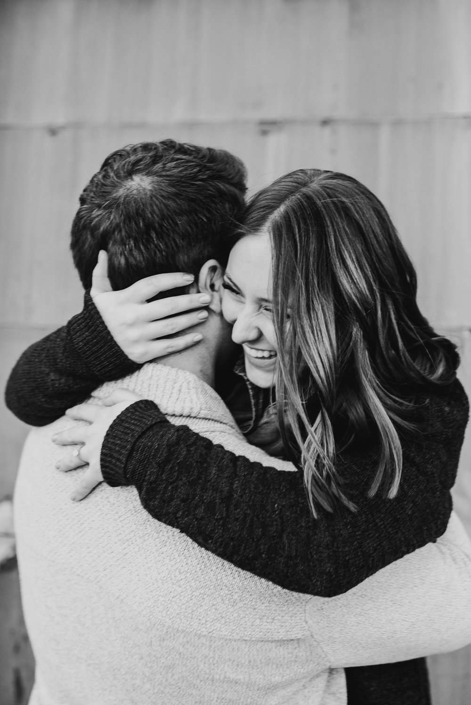 Steena-Anne-Photography-Samantha-Josh-Minneapolis-Winter-Engagement154.jpg