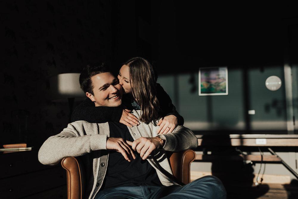 Steena-Anne-Photography-Samantha-Josh-Minneapolis-Winter-Engagement170.jpg