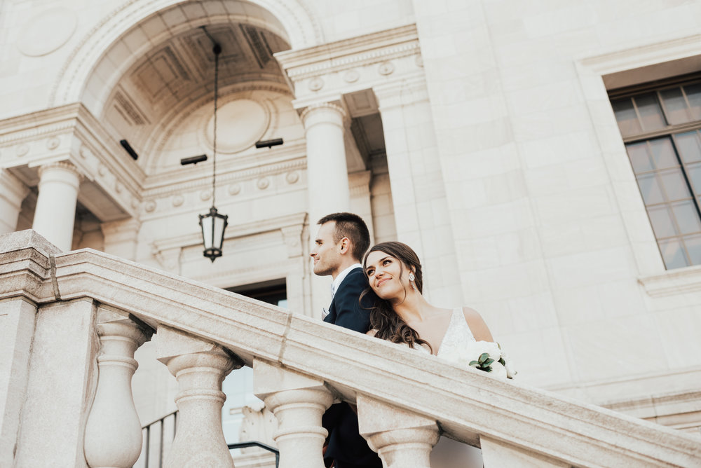 Steena-Anne-Photography-Frances-Ben-St-Paul-Library-Wedding-138.jpg