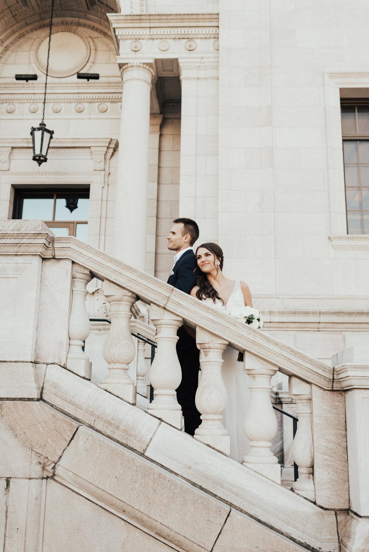Steena-Anne-Photography-Frances-Ben-St-Paul-Library-Wedding-139.jpg