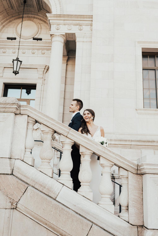 Steena-Anne-Photography-Frances-Ben-St-Paul-Library-Wedding-141.jpg