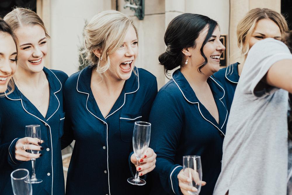 Steena-Anne-Photography-Frances-Ben-St-Paul-Library-Wedding-38.jpg