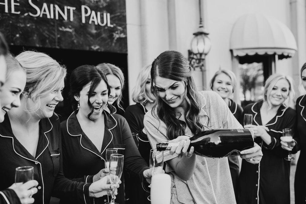 Steena-Anne-Photography-Frances-Ben-St-Paul-Library-Wedding-43.jpg