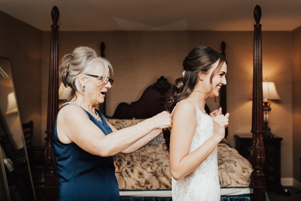 Steena-Anne-Photography-Frances-Ben-St-Paul-Library-Wedding-59.jpg