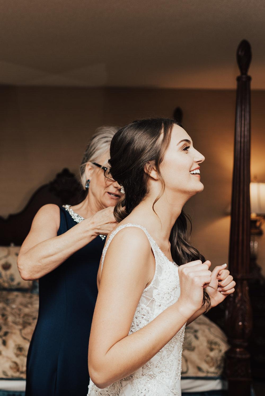 Steena-Anne-Photography-Frances-Ben-St-Paul-Library-Wedding-60.jpg