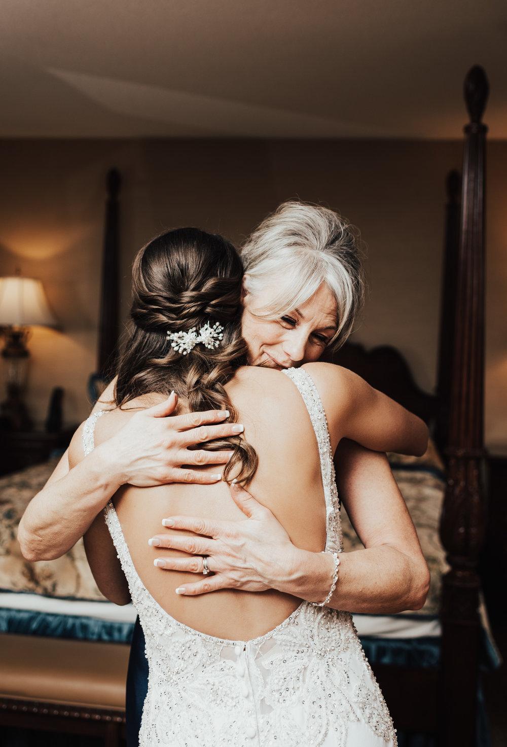 Steena-Anne-Photography-Frances-Ben-St-Paul-Library-Wedding-69.jpg