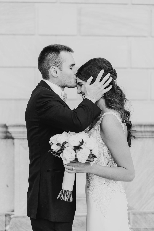Steena-Anne-Photography-Frances-Ben-St-Paul-Library-Wedding-110.jpg