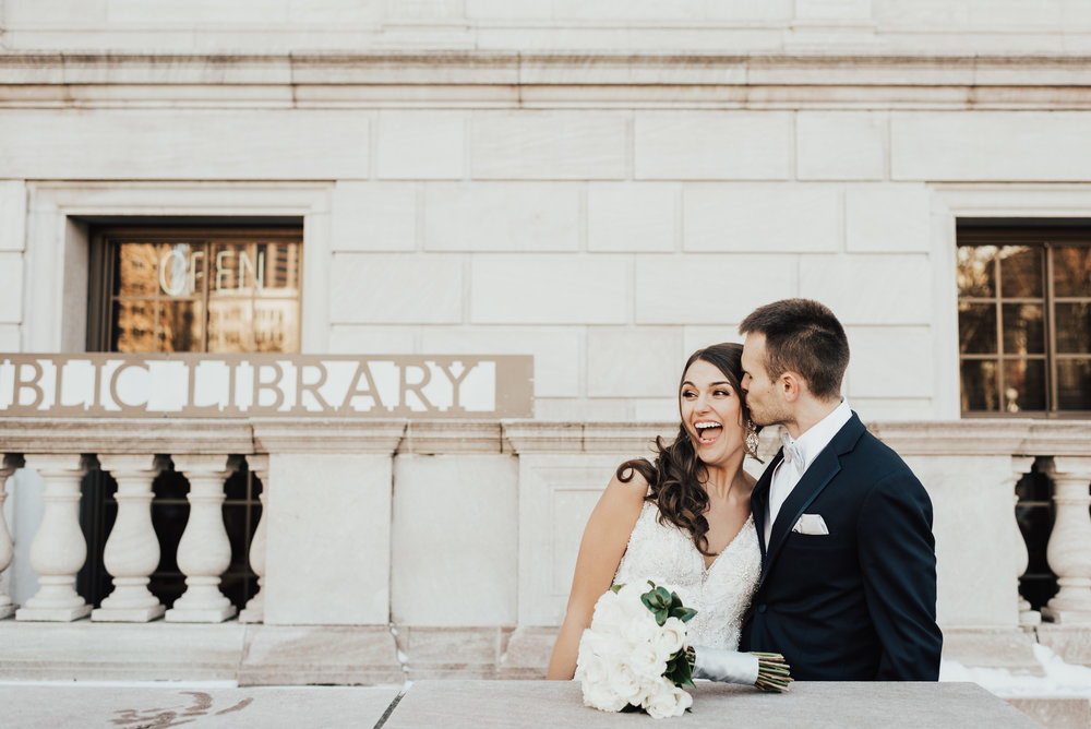 Steena-Anne-Photography-Frances-Ben-St-Paul-Library-Wedding-158.jpg