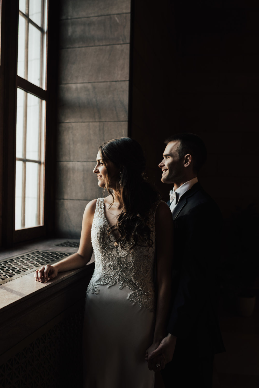 Steena-Anne-Photography-Frances-Ben-St-Paul-Library-Wedding-165.jpg