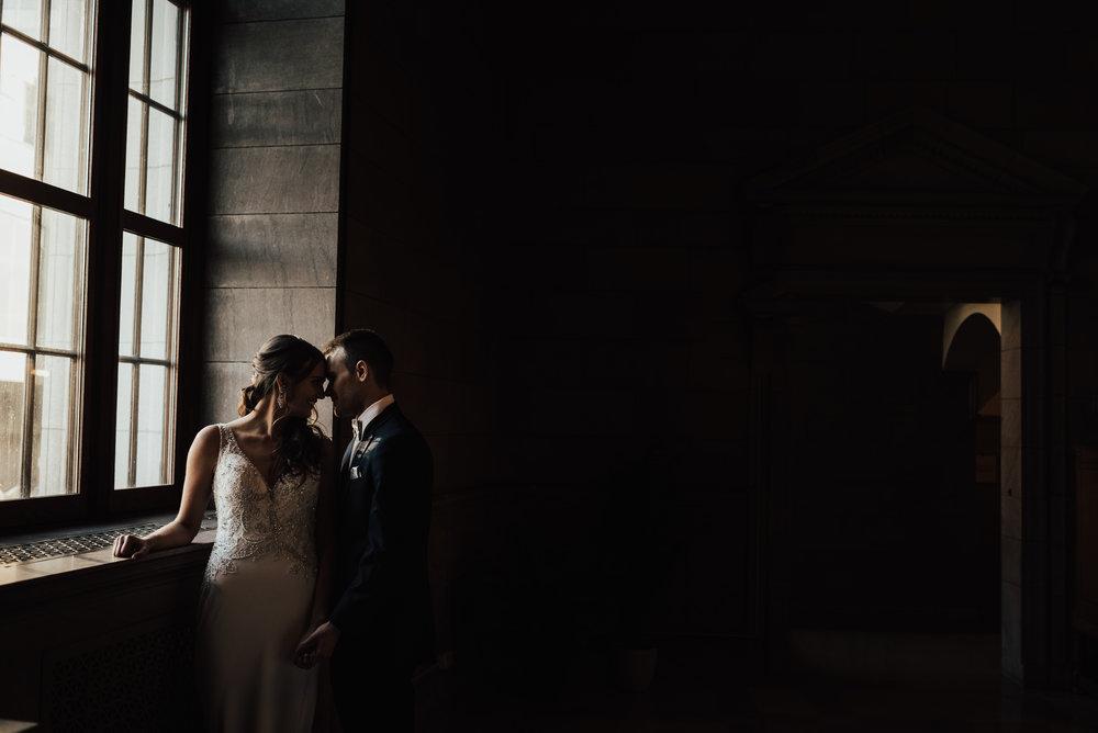 Steena-Anne-Photography-Frances-Ben-St-Paul-Library-Wedding-169.jpg