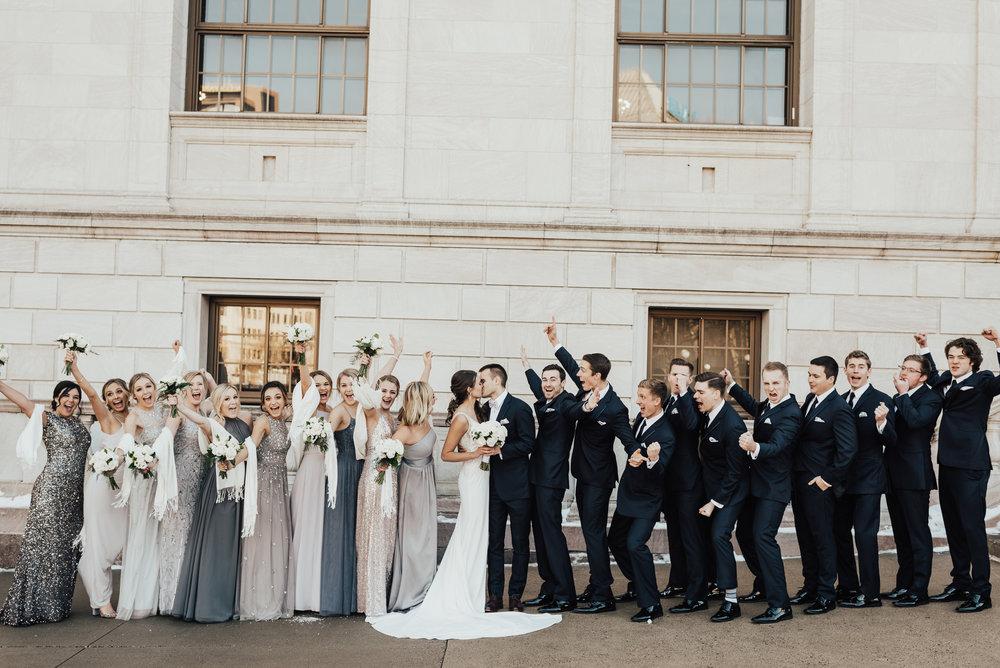 Steena-Anne-Photography-Frances-Ben-St-Paul-Library-Wedding-239.jpg