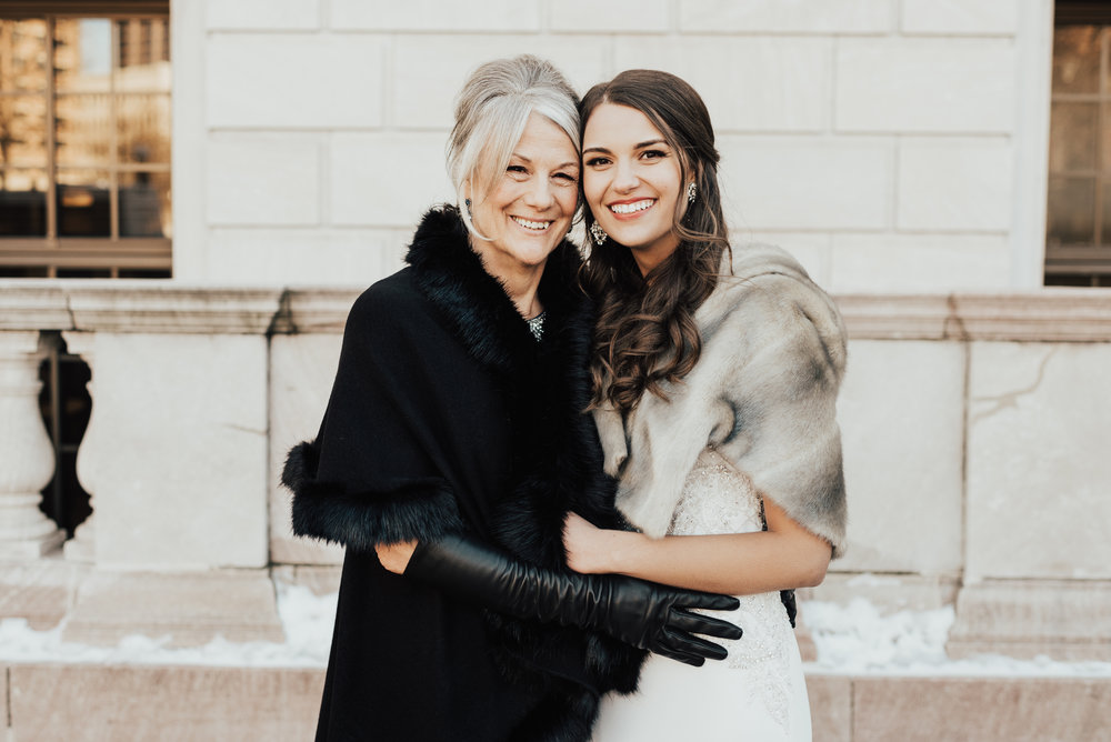 Steena-Anne-Photography-Frances-Ben-St-Paul-Library-Wedding-269.jpg