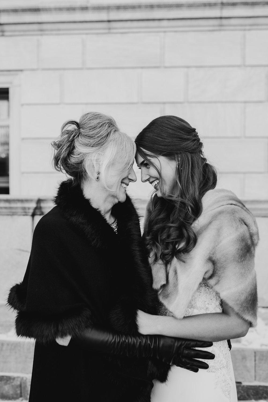 Steena-Anne-Photography-Frances-Ben-St-Paul-Library-Wedding-270.jpg
