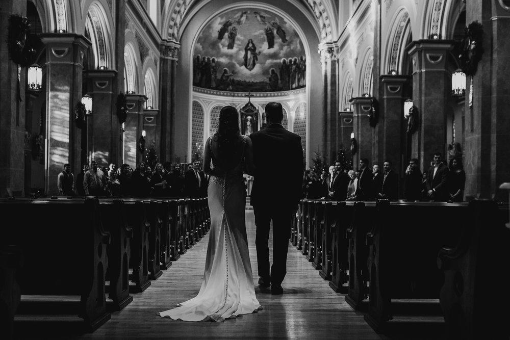 Steena-Anne-Photography-Frances-Ben-St-Paul-Library-Wedding-297.jpg
