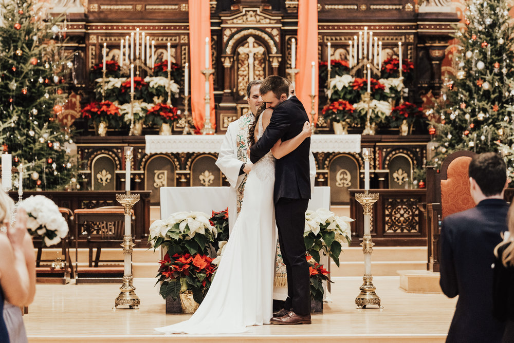 Steena-Anne-Photography-Frances-Ben-St-Paul-Library-Wedding-329.jpg