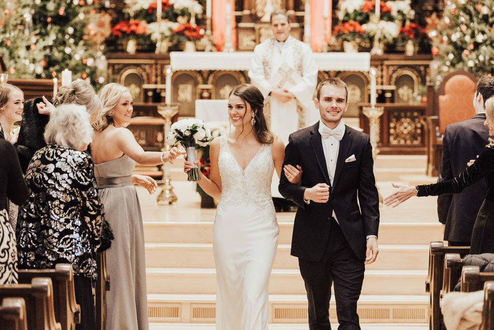 Steena-Anne-Photography-Frances-Ben-St-Paul-Library-Wedding-331.jpg