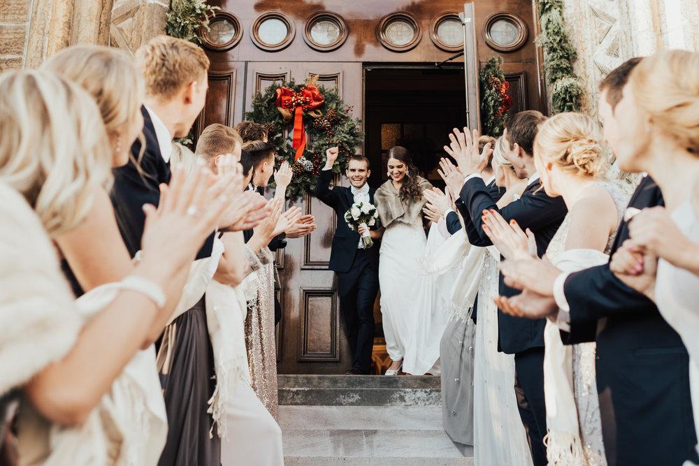 Steena-Anne-Photography-Frances-Ben-St-Paul-Library-Wedding-340.jpg