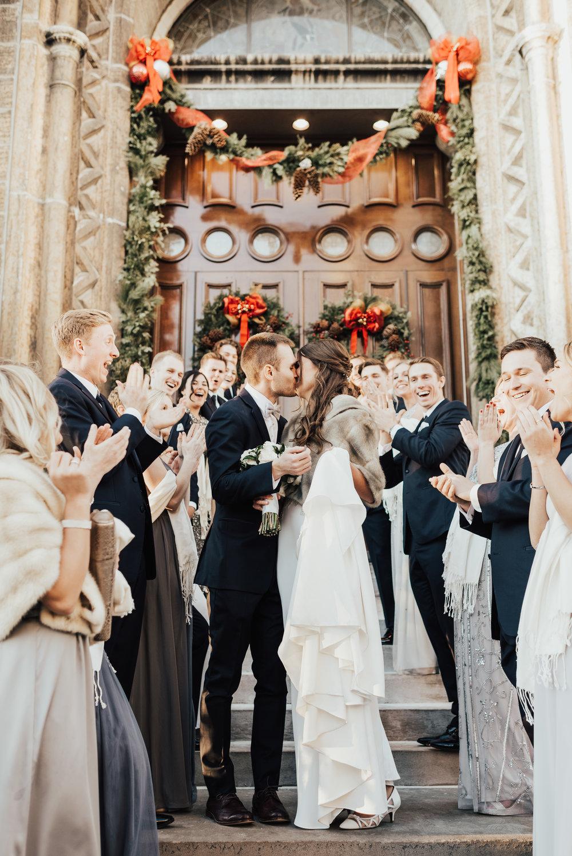 Steena-Anne-Photography-Frances-Ben-St-Paul-Library-Wedding-347.jpg