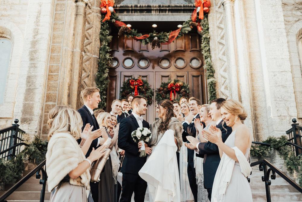 Steena-Anne-Photography-Frances-Ben-St-Paul-Library-Wedding-348.jpg