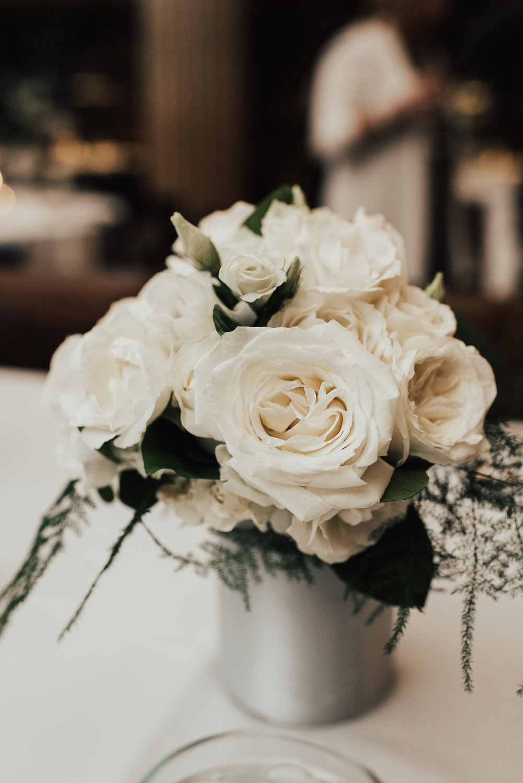 Steena-Anne-Photography-Frances-Ben-St-Paul-Library-Wedding-377.jpg