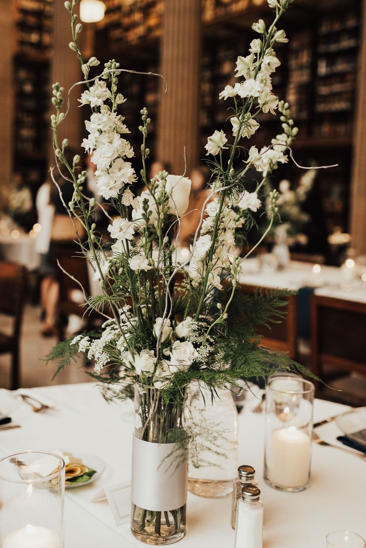 Steena-Anne-Photography-Frances-Ben-St-Paul-Library-Wedding-380.jpg