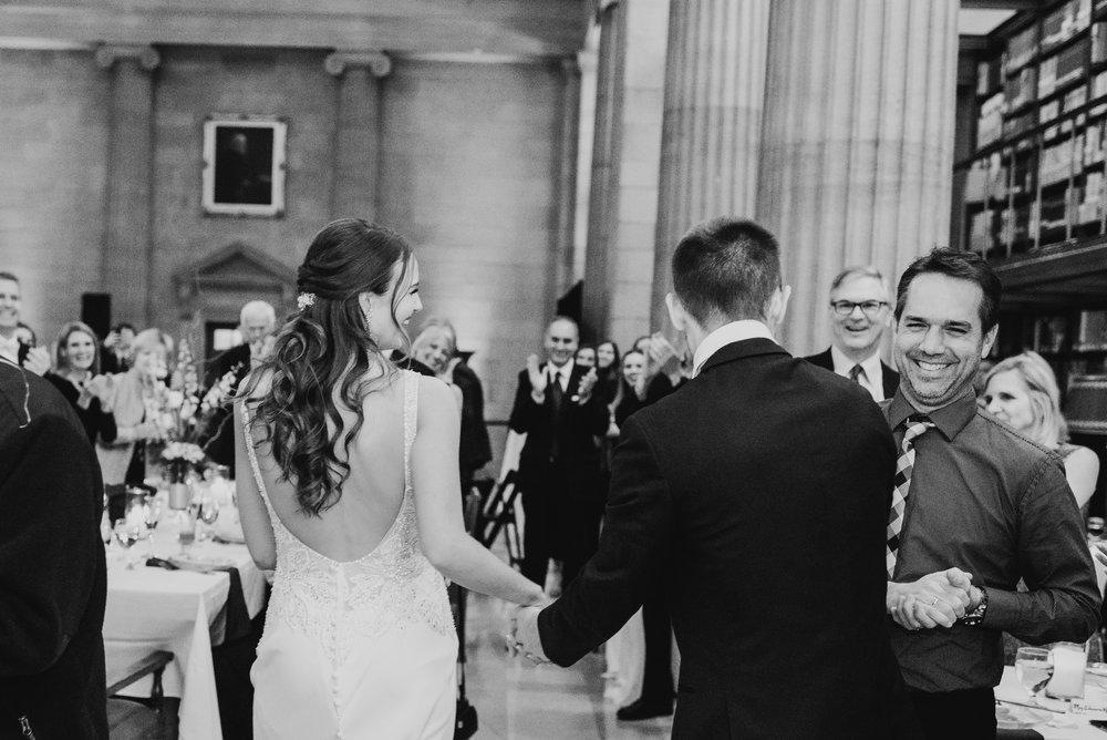 Steena-Anne-Photography-Frances-Ben-St-Paul-Library-Wedding-393.jpg