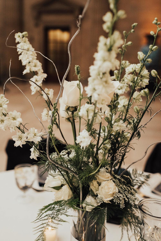 Steena-Anne-Photography-Frances-Ben-St-Paul-Library-Wedding-379.jpg