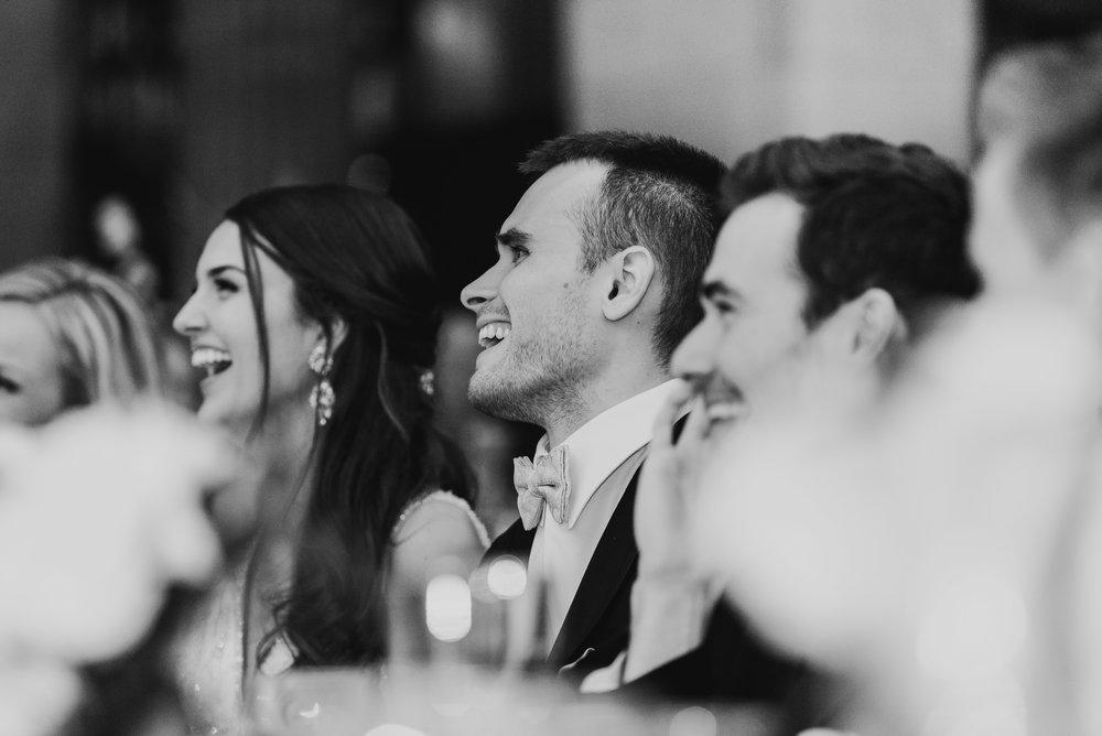 Steena-Anne-Photography-Frances-Ben-St-Paul-Library-Wedding-408.jpg