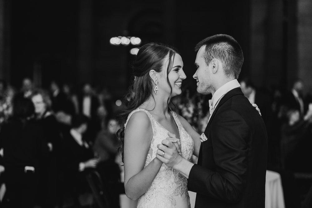 Steena-Anne-Photography-Frances-Ben-St-Paul-Library-Wedding-422.jpg