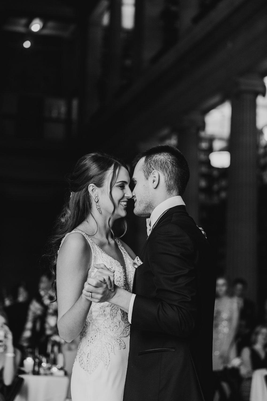 Steena-Anne-Photography-Frances-Ben-St-Paul-Library-Wedding-431.jpg