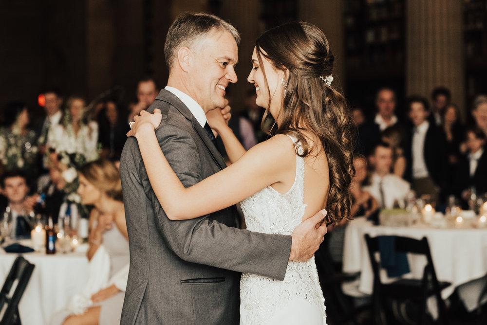 Steena-Anne-Photography-Frances-Ben-St-Paul-Library-Wedding-433.jpg