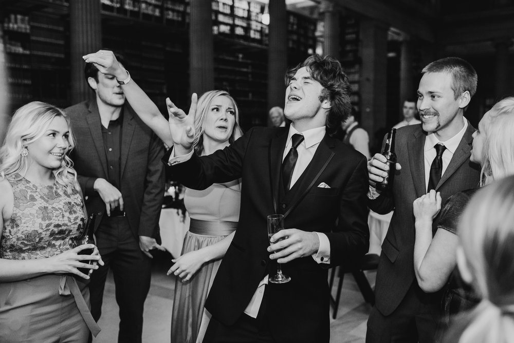 Steena-Anne-Photography-Frances-Ben-St-Paul-Library-Wedding-451.jpg