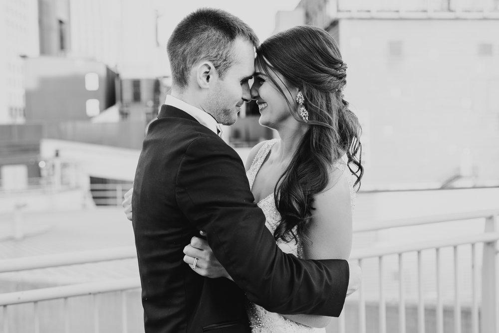 Steena-Anne-Photography-Frances-Ben-St-Paul-Library-Wedding-187.jpg