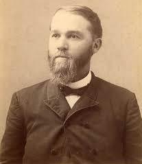 Dr William S.jpg
