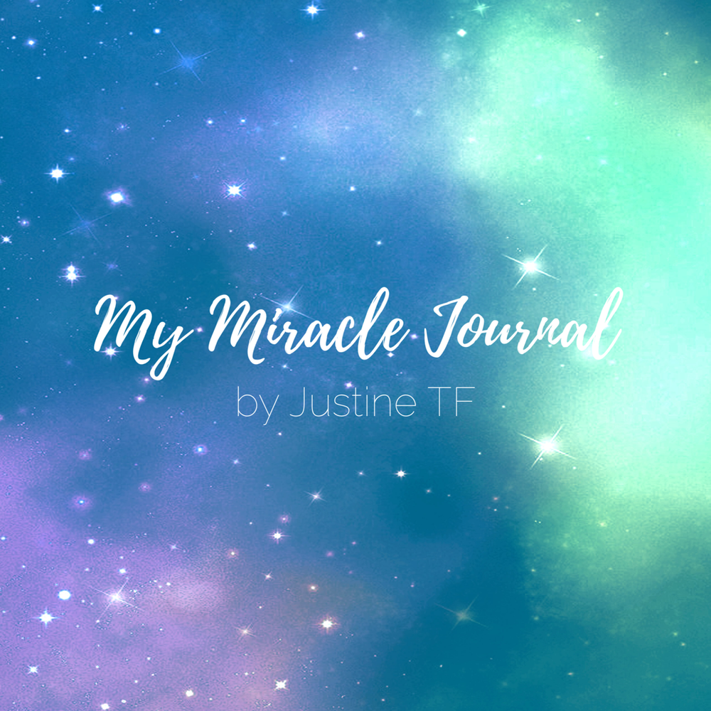 My Miracle Journal.png