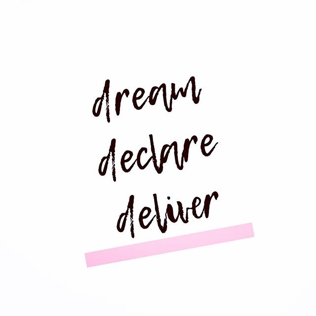 How to get anything done 💖⭐️💕 basically just f*cking do it 😄...🤷🏻‍♀️☺️🙏🏼🌿〰️ . . . Follow me at: @the_goddess_well @the_goddess_well @the_goddess_well @the_goddess_well @the_goddess_well . . . #peace #love #open #goddess #dream #dreamer #liveyourdreams #chaseyourdreams #femininerising #goddessrising #thegoddesswell #dreambig #om