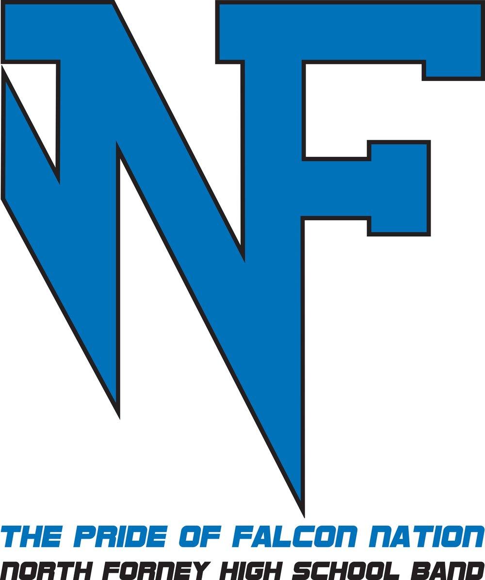 Announcements The Pride Of Falcon Nation