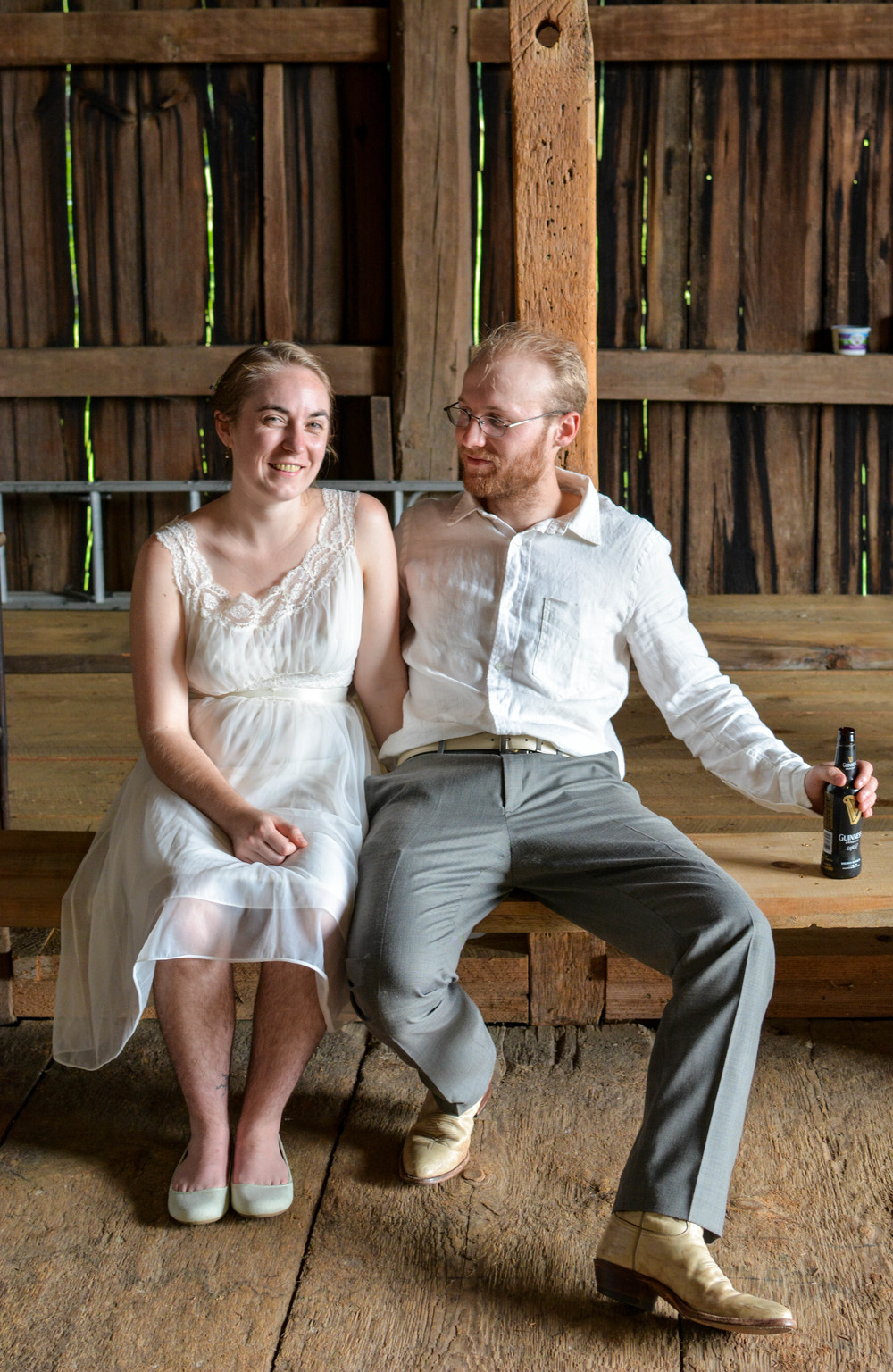 B+L Wedding (172 of 263).jpg