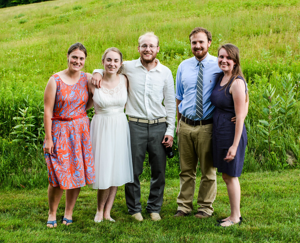 B+L Wedding (182 of 263).jpg
